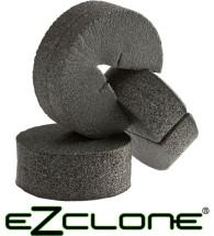 EZ-Clone Cloning Collars