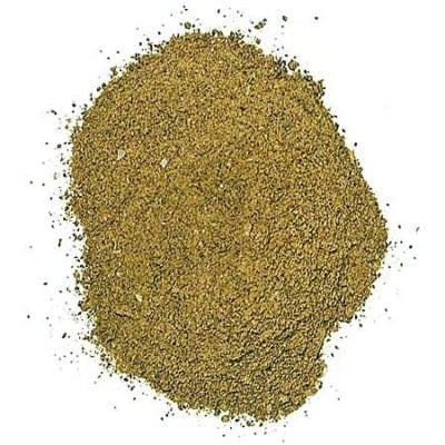 Fish meal organic fertilizer 50lb planet natural for Organic fish food