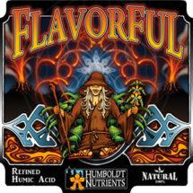 FlavorFul Fulvic Acid