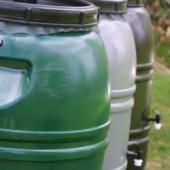 food-grade-rain-barrels