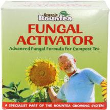 Bountea Fungal Activator