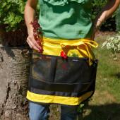 garden-apron
