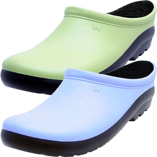 Garden Clogs By Sloggers Planet Natural