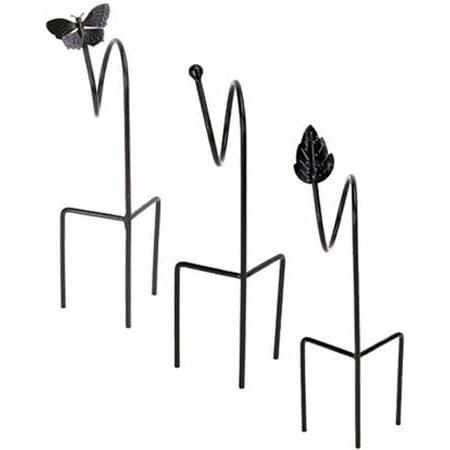 Garden Hose Guides 4pk Planet Natural