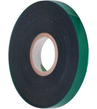 Garden Tape By Bond 150ft Planet Natural