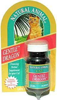 Gentle Dragon Intestinal Cleanser 1