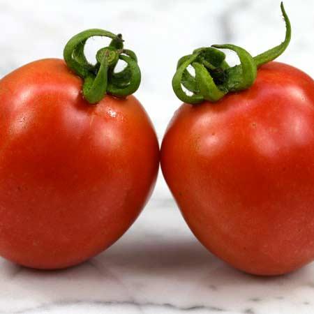 Tomato, German Lunchbox