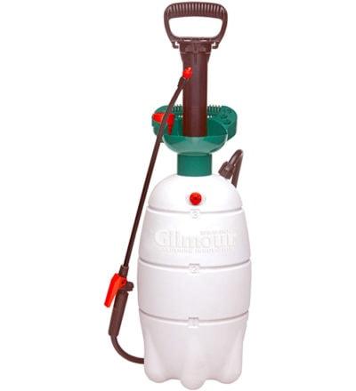 Gilmour Garden Sprayer