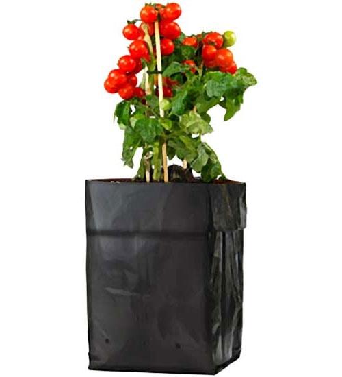 Plastic Grow Bags For Plants Wholesale Planet Natural