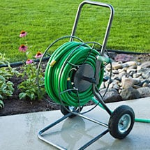 Watering Equipment For Lawn And Garden Planet Natural