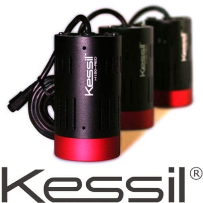 Kessil LED Grow Light