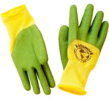 Kids Garden Glove