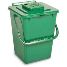 Kitchen Compost Container