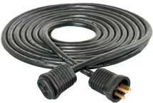 Lamp Cord Extension