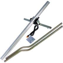 Light Rail 5 Light Mover