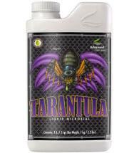 Liquid Tarantula