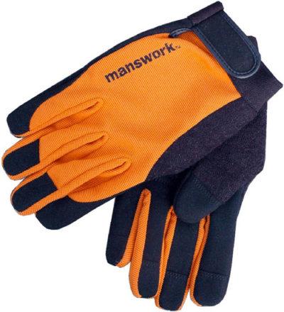 Men's Garden Glove