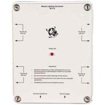 8-Light Master Controller