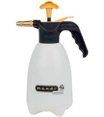 Hand Sprayer (1/2 Gallon)