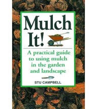 Mulch It! Book