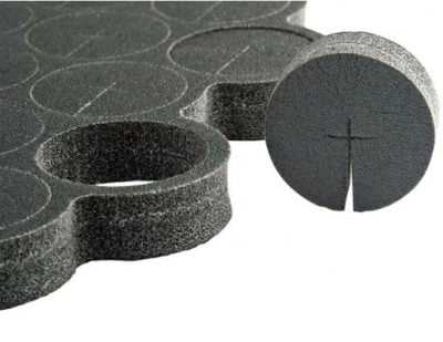 Neoprene Inserts (Cloning Collars)
