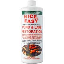 Nice N Easy Pond Cleaner