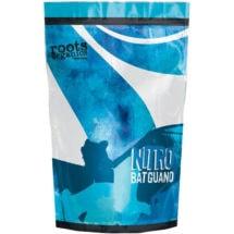 Nitro Bat Guano