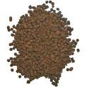 Nutri-Rich Pellets