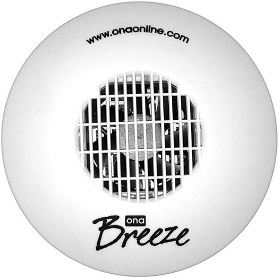 ONA Breeze Dispenser