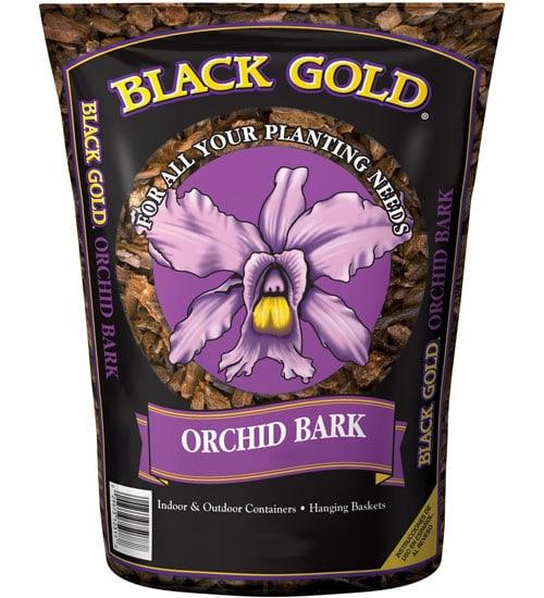 Orchid Bark (Medium)
