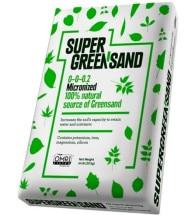 Greensand (44 lb)