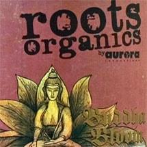 Natural (Organic)