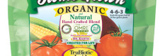 Tomato, Vegetable & Herb Fertilizer