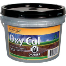 Grotek Oxy-Cal