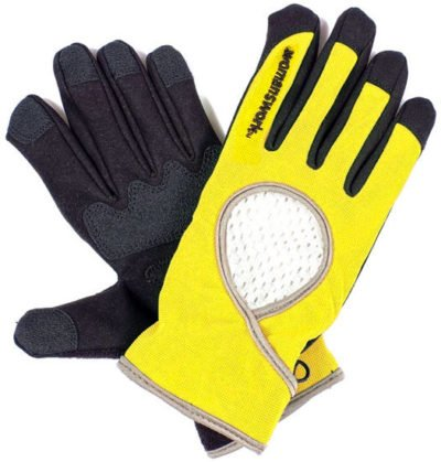 High Performance Glove