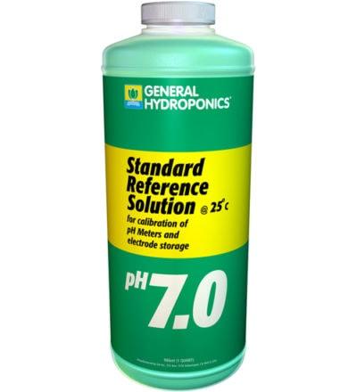 pH 7.0 Calibration Solution