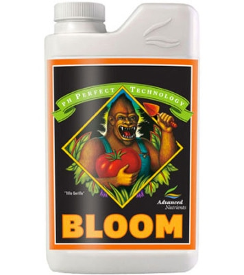 pH Perfect Bloom