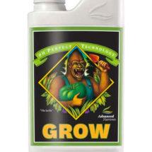 pH Perfect Grow