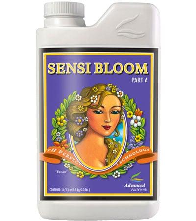 pH Perfect Sensi Bloom