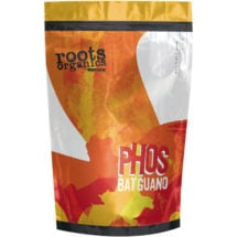 Phosphorus Bat Guano