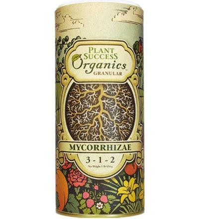 Plant Success Organic
