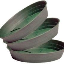 Plant Saucers