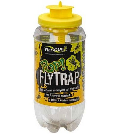POP! Fly Trap