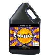 Organic Potassium