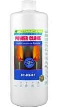 Power Clone