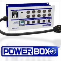PowerBox DPC-15000