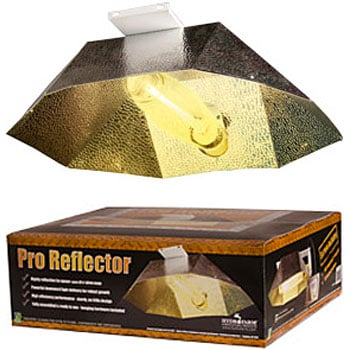 Pro Light Reflector