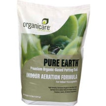 Pure Earth Potting Soil