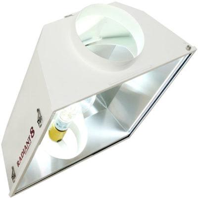 Radiant 8 Reflector