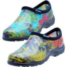 Rain & Garden Shoe